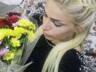 Didim escort bayan Çiğdem